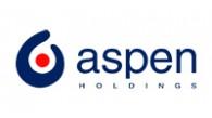 Aspen Pharma Trading Ltd