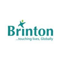 Brinton Pharmaceuticals Ltd