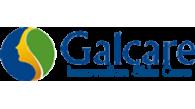 Galcare