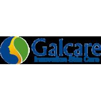 Galcare Pharmaceuticals