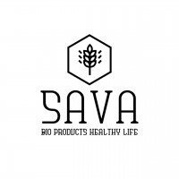 Sava Bio Products