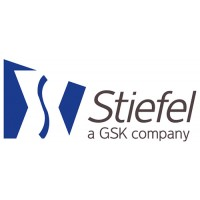 Stiefel Laboratories, Inc.