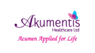 Akumentis Healthcare Ltd.