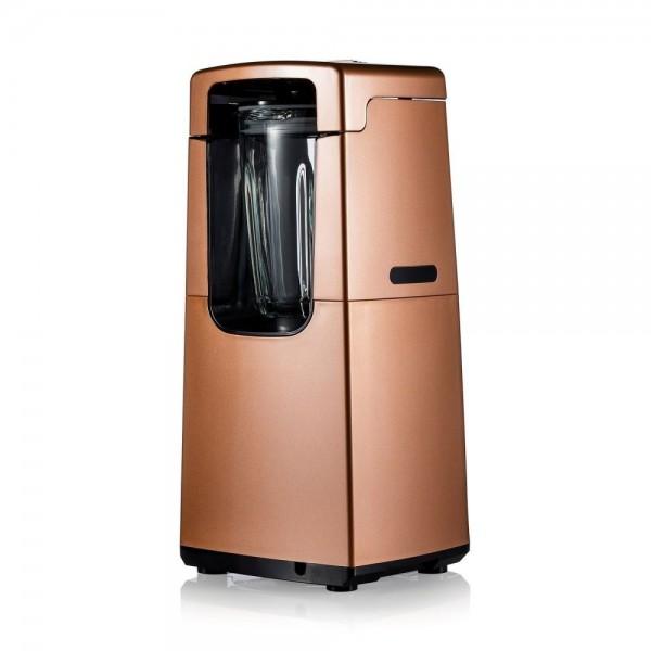 Блендер вакуумный BioChef Astro Vacuum Blender Bronze