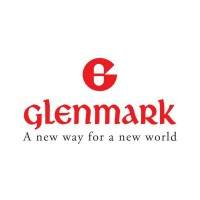 Glenmark Pharmaceuticals Ltd.