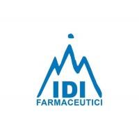 IDI Farmaceutici s.r.l.