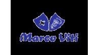 Marco Viti Farmaceutici S.p.A.