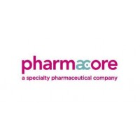 Pharmacore Laboratories PT