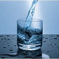 Товары Для Очистки Воды